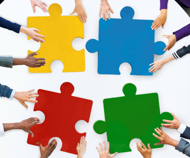 The Role of Employer/Educator Collaboration in improving Wellbeing