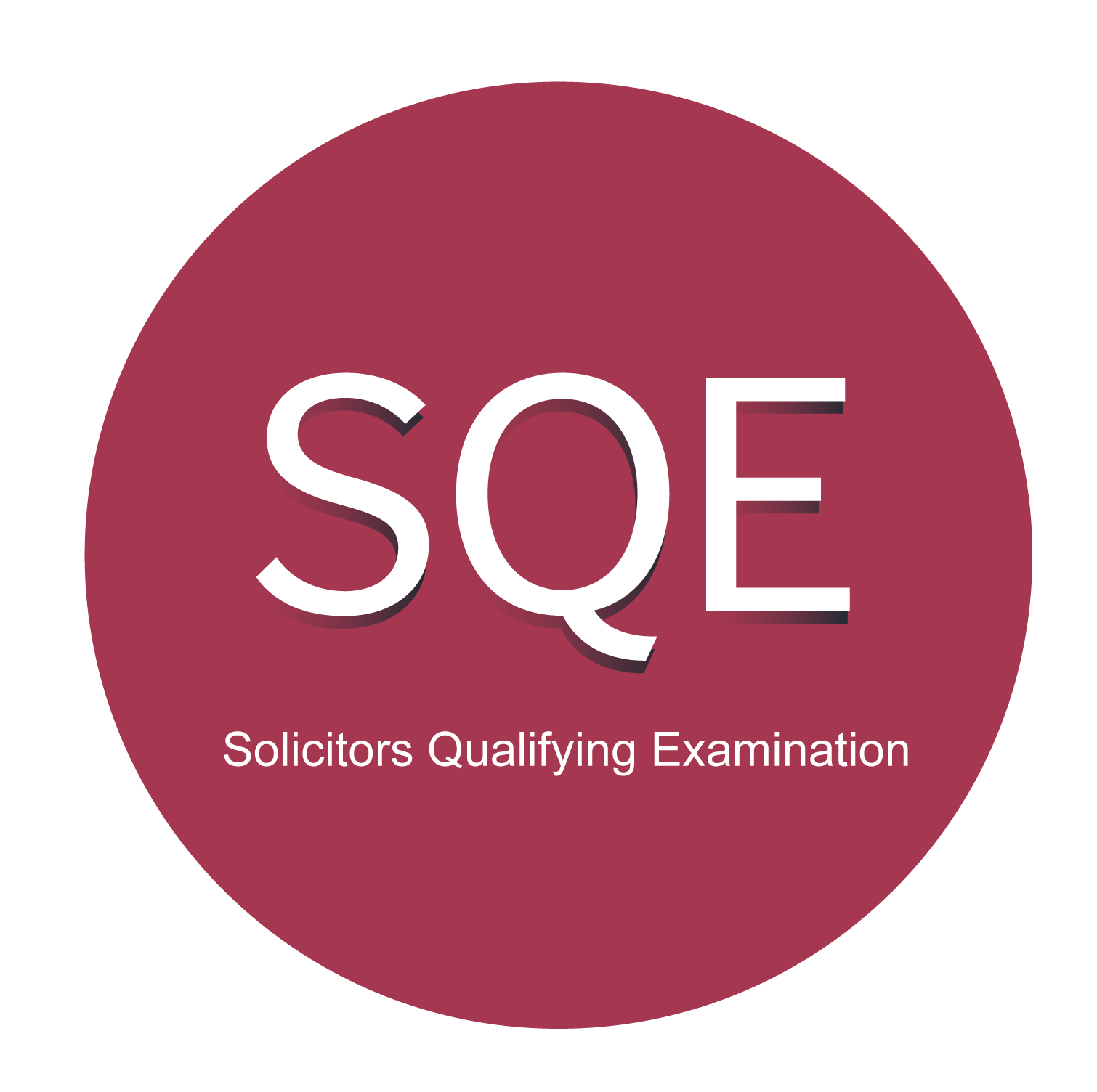 Implementing the SQE – some thoughts