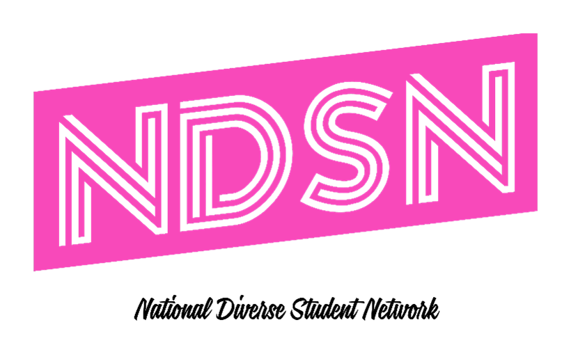 The National Diverse Student Network